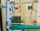 UCC干洗设备转让