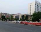 睢宁 中医院附近 商业街卖场 110平米