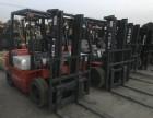 無錫二手叉車市場價格 二手3噸5噸10噸12噸叉車出售轉讓