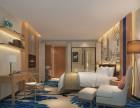 重庆石柱精品酒店宾馆装修设计哪家公司比较专业?