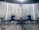 书院街成人想学跳舞哪里舞蹈室学校教零基础