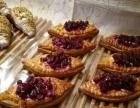 甜品蛋糕店加盟/米斯韦尔标准化服务,产品制作技术的