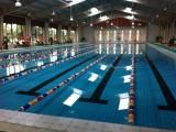 福州游泳池过滤设备 游泳池水处理设备安装