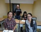 昆明外语学习哪家培训班更专业