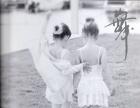 深圳天歌艺术少儿中国舞 少儿模特 少儿爵士 成人形体课招生中