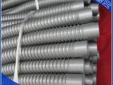 厂家直销水槽PVC塑料下水管 排污塑料管