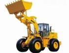 湖州考证叉车电焊电工塔吊挖掘机多少钱
