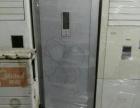 格力海信柜机~2-3匹有货!!!