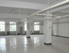 南开区五金城附近1100平米厂房出租