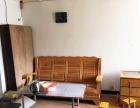 象山安新洲安新小区南区 2室1厅 主卧 中等装修