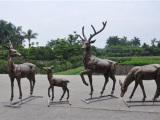 专业的玻璃钢雕塑供应,宝鸡玻璃钢动物雕塑制作