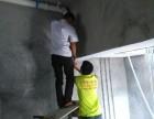 惠州新风系统安装