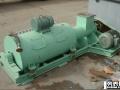 优质单轴粉尘加湿机特点沧州重诺机械厂家直销