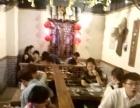 (个人)广阳饭店转让可做烧烤面馆中餐任何项目Q
