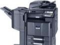 辽沈地区复印机打印机租赁办公设备租赁