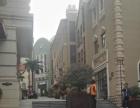鲁邦国际风情街商铺出售