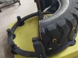 廠家直銷商用健身器材健身翻轉輪胎訓練器