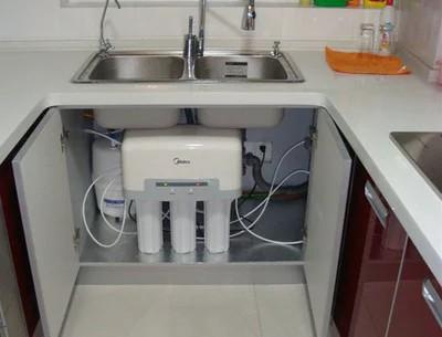 维修太阳能,空调移机充氟,水暖改装,洁具净水器批发安装维修