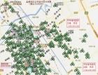 (无中介)学林雅苑精套房出租多条公交BRT直达市郊