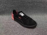 厂家现货直销耐克乔丹阿迪彪马等各品牌运动鞋全国招微商代理