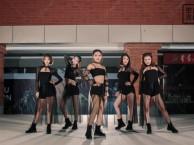 长沙成人舞蹈零基础培训,进修班,私教,教练班,短期集训班
