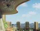 清镇市中心迪拜城十万就可以得一手独立商铺 位置绝佳