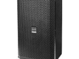 供应专业音箱 舞台音箱 户外演出音箱KV12