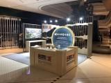 苏州商场美陈-特装展台搭建-会议活动布置-制作工厂-德诺展览