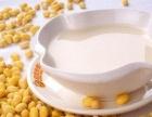 营养早餐豆浆/豆花么做法加盟 冷饮热饮