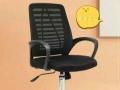 全新现货办公椅老板椅员工椅升降办公椅最低60一张