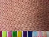厂家一手供应蕾丝面料花边网布蚊帐布经编布涤纶弹力网部分现货