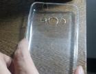 三星GALAXY Core 2 透明手机壳