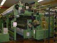 机械设备回收二手设备回收整厂设备回收搬迁倒闭工厂设备回收