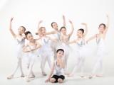 羽翼舞蹈 嘉定专业舞蹈培训