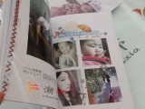 照片书加盟 潮印天下创意礼品定制加盟