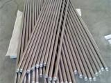 深圳1J13铁铝软磁合金带 耐高温1J13软磁合金