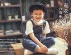 哈瑞庄园儿童摄影11/30客片欣赏