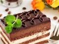 金贝儿蛋糕加盟让您创业无忧
