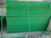 选优惠的护栏网,就到德道源矿山设备,性价比高的护栏网