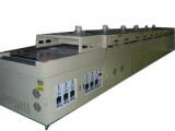 吴江南亚烘箱电热设备提供好的流水线烘箱 流水线烘箱供货厂家