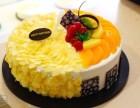 重庆专业的烘焙培训学校有哪些?