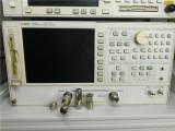 HP8753D网络分析仪供货商 型号齐全