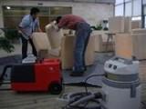 北京保洁公司房山区专业沙发清洗良乡附近沙发清洗哪家收费合理
