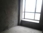 黄梅锦绣花园 5室3厅3卫 208㎡