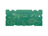 买高性价12L蓝油板来华严精密-深圳平板主板公司