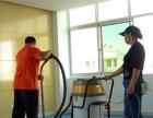 玉溪专业家庭保洁,门头清洗,家具保养,开荒保洁