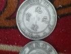 自己家收藏的几枚老钱,铜币,铜狮子老玉器发
