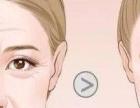 问题性肌肤修复专家,专业祛斑不反弹,免费加盟