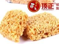 上海三峡苕酥技术免加盟培训