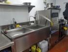 上海洗碗机出租 出租商用洗碗机 酒店厨房设备租赁